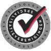 keurmerk logo transp